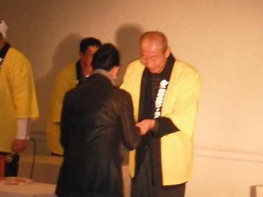 伝統会津ソースカツ丼の 会のブログ